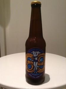 Riverside brewing co 69 summer ale