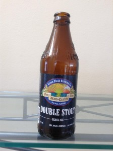greenFlash_doubleStout