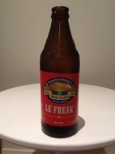greenFlash_leFreak
