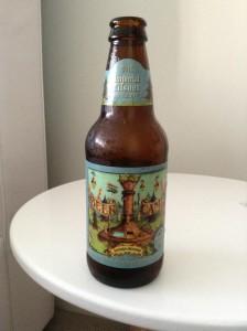 sierraNevada_beerCampPilsner